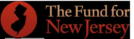 F4NJ-large-logo