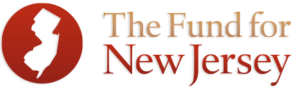 F4NJ-large-logo