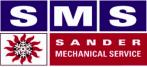 Sander-logoSM