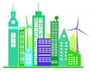 NJPACE_buildingscape_small